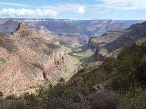 USA - Arizona - Grand Canyon